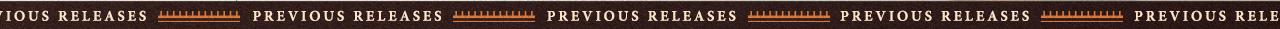Prevoius Release