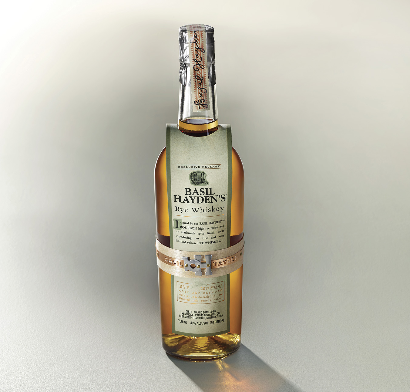 """<h2 class=""""ani-fade-in"""">Have You Tried Our New<br class=""""hidden-xs hidden-sm hide-laptop"""" /> Basil Hayden's Rye?</h2>"""