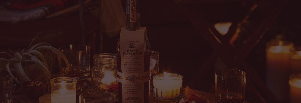 "<h1 class=""h2"">Bourbon & Rye Cocktails</h1>"